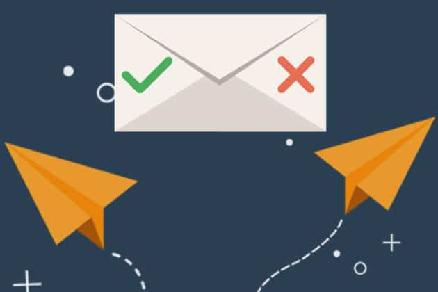 email-marketing-decorum-dos-donts-campaign-success-infographic-featured