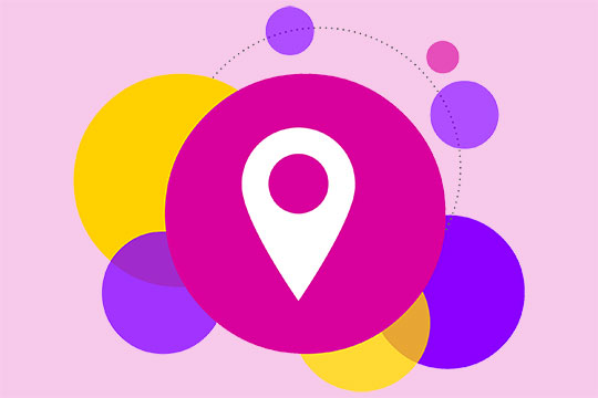 geo-location-marketing-map-gps