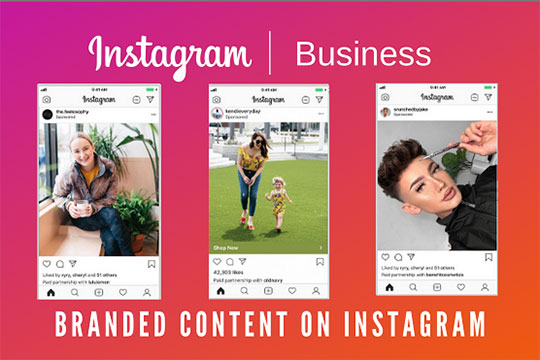 instagram-business-branded-content