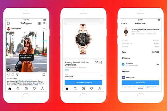 instagram-business-profile-ecommerce
