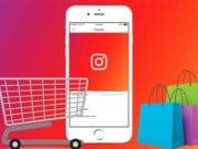 instagram-ecommerce-shopping-product-promotion