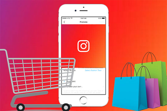 instagram-ecommerce-shopping-product-promotion