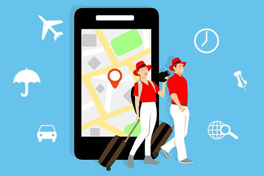 travel-trip-mobile-app-map-development