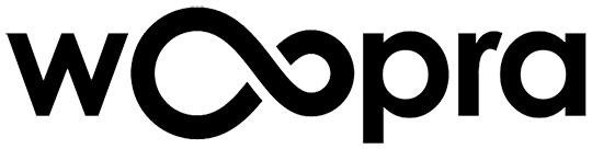 woopra - Startup Tools