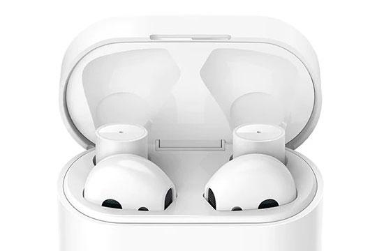 Xiaomi Air 2 TWSEJ02JY True Wireless Bluetooth Earphones - 6