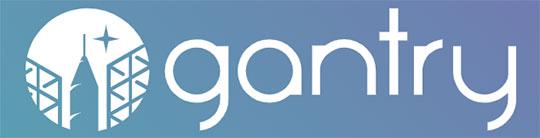 Gantry-Framework
