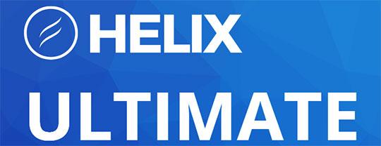 Helix-Ultimate