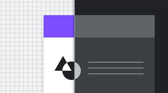 Material-Design-UI