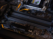 circuit-board-computer-cpu-electronics-hardware-motherboard-tech