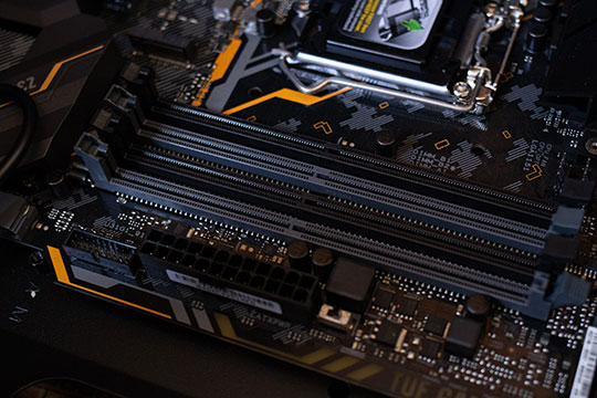 circuit-board-computer-cpu-electronics-hardware-motherboard-tech-build-pc-cost