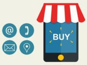 contact-shop-business-support-marketing-ecommerce
