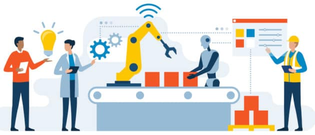 startup-business-brand-manufacture-factory-production-ai-robot