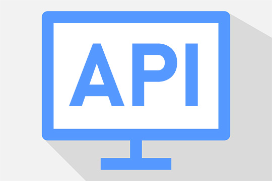 API-Application-Programming-Interface