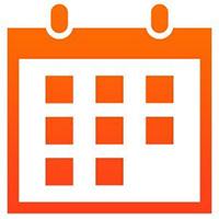 AppointEze-logo