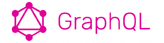 GraphQL-logo