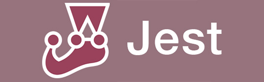 Jest-JS-logo