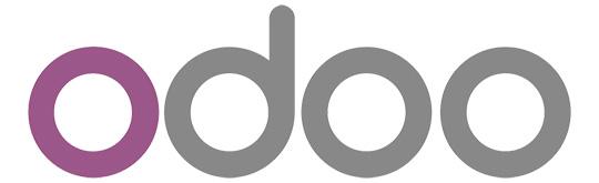 Odoo-logo