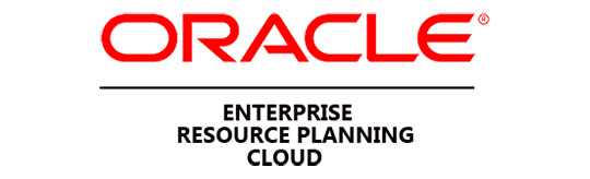 Oracle-ERP-Cloud-Solution