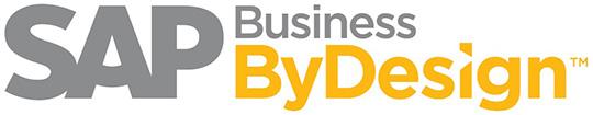 SAP-Business-ByDesign-ERP-Solution