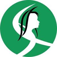 Salonist-logo