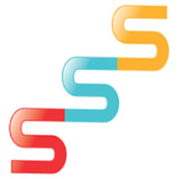SuperSaaS-logo
