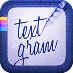 Textgram-X-Instagram-Content-App