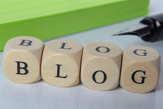 blog-blogging-blogger