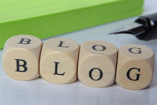 blog-blogging-blogger
