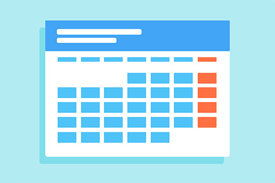 calendar-schedule-reminder-organizer-time-appointment-event-plan-booking