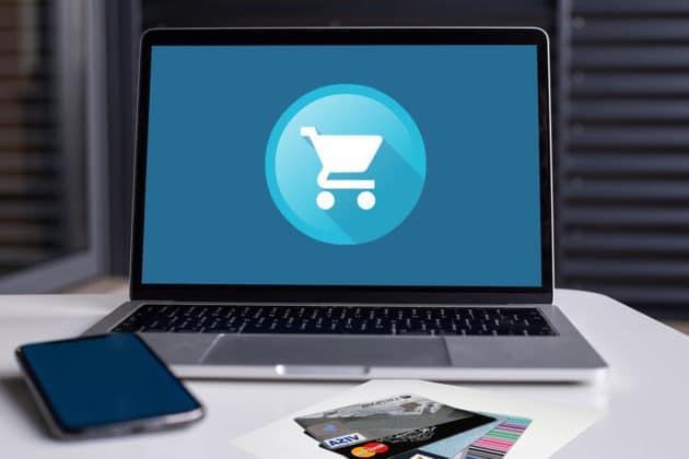 ecommerce-online-shopping-cart-buy-marketing-pay-purchase