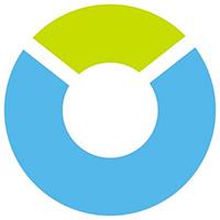 emailanalytics-logo