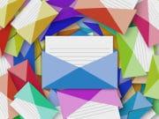 envelope-email-post-internet-communication