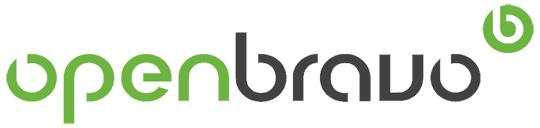 openbravo-logo