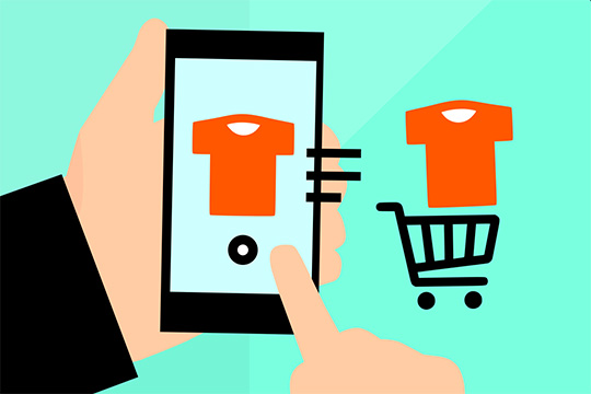 shopping-ecommerce-app-mobile-customer-cart-buy-purchase-sell-sale