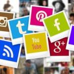 social-networking-media-facebook-twitter-instagram-pinterest-youtube