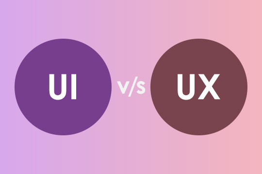 ui-vs-ux-design-user-interface-experience