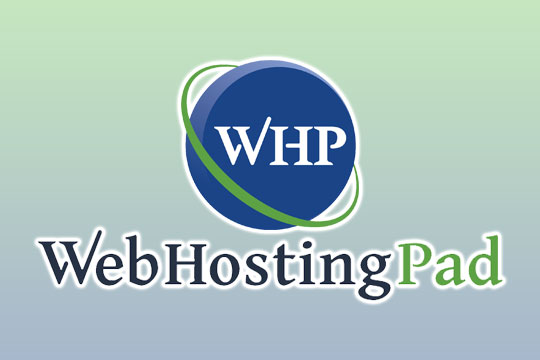 webhostingpad-featured-image