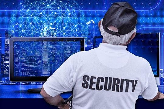 website-safety-security-internet
