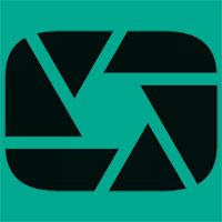 SEO4Ajax-logo