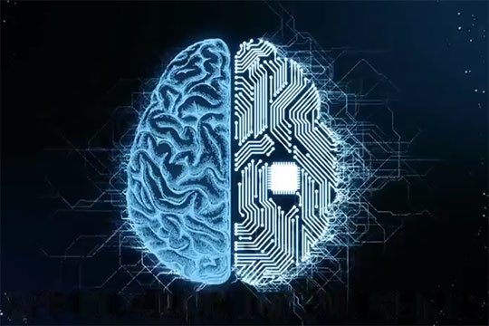 ai-artificial-intelligence-technology-brain