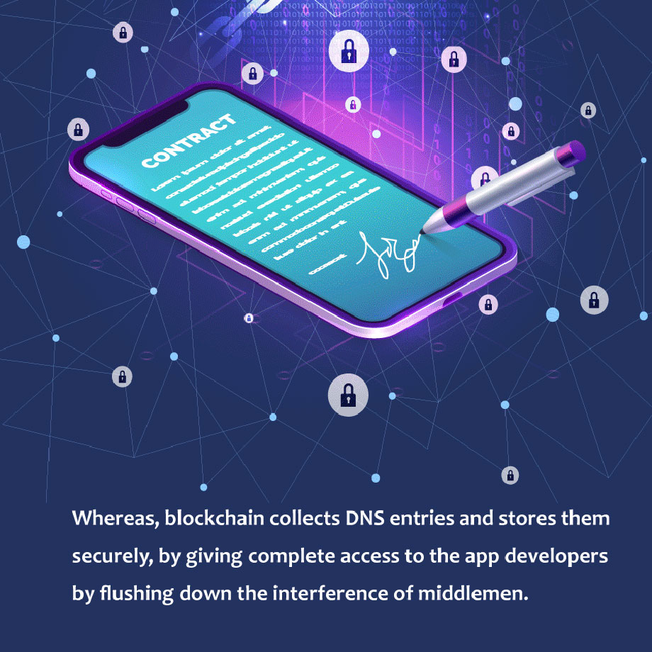 blockchain-mobile-application-market-infographic-10