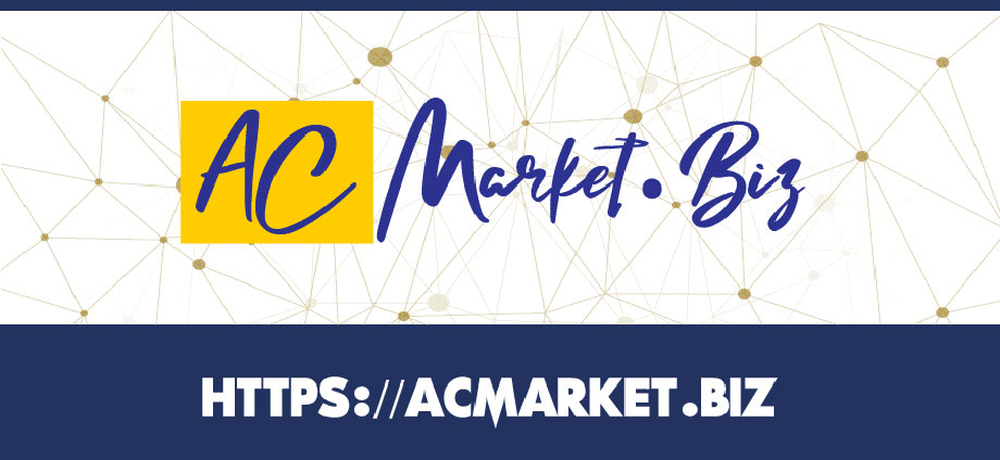 blockchain-mobile-application-market-infographic-11