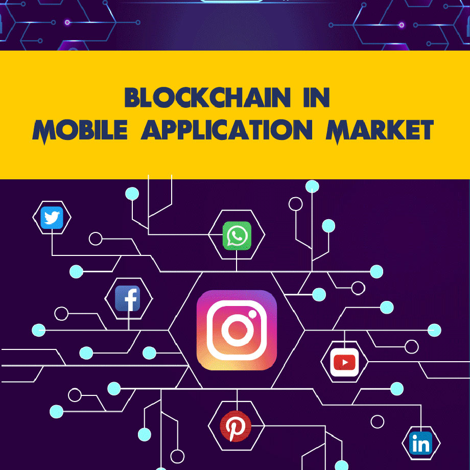 blockchain-mobile-application-market-infographic-2