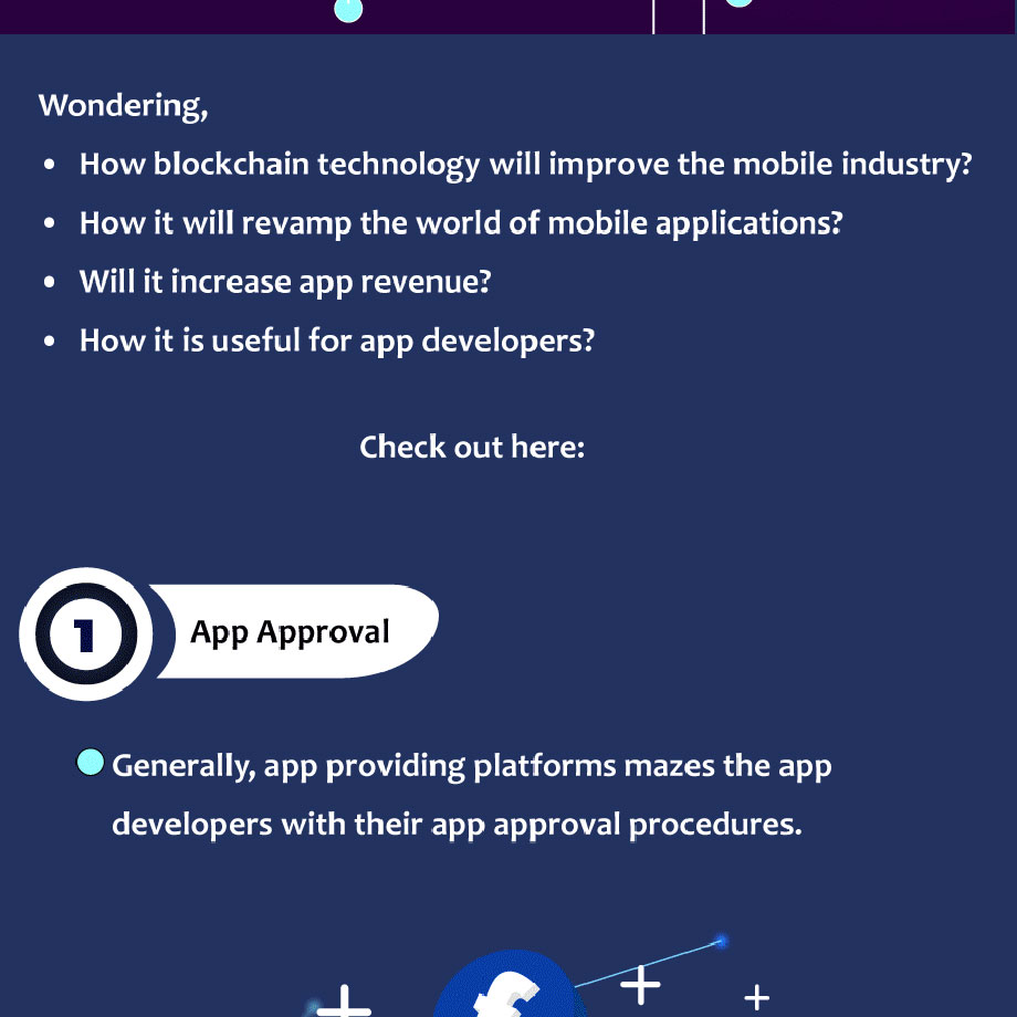 blockchain-mobile-application-market-infographic-3