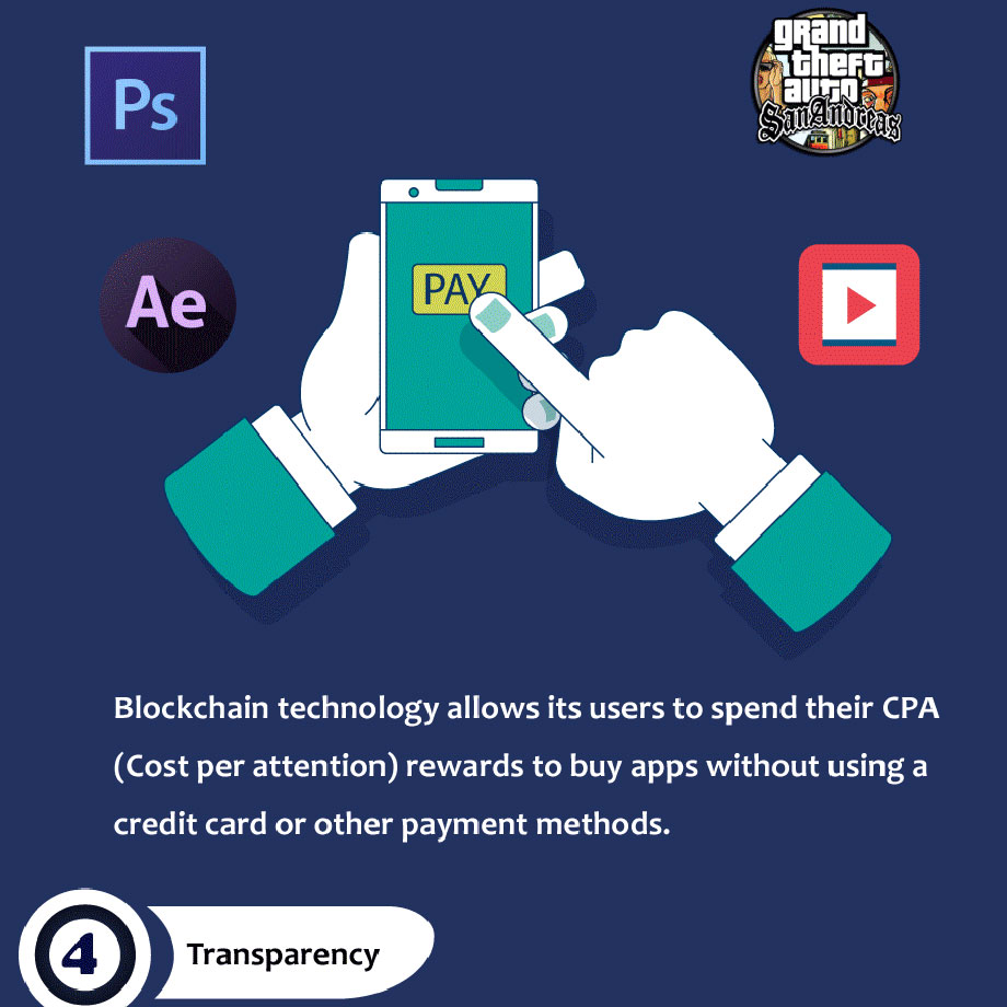 blockchain-mobile-application-market-infographic-7