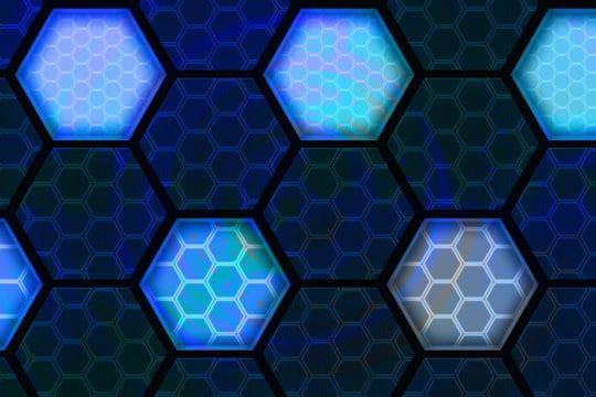 blockchain-network-technology