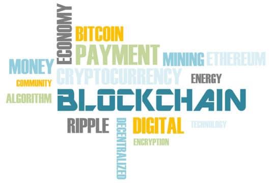 blockchain-technology-2