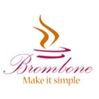 brombone-logo