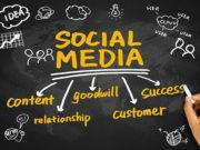 business-marketing-social-media