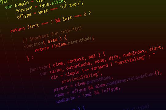 code-jquery-web-design-development-javascript-seo-tools